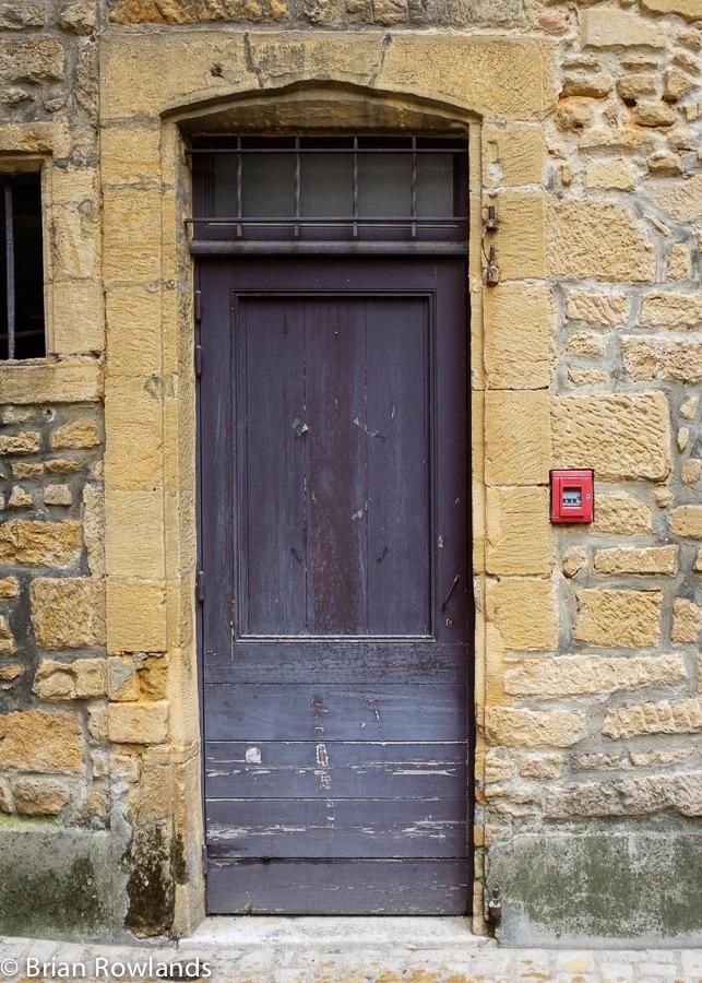 DOORS, WALLS U0026 WINDOWS 14
